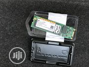 1tb Ssd M.2 Pcle | Computer Hardware for sale in Lagos State, Ikeja