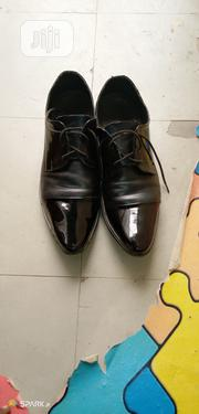 Tokunbo Shoe   Shoes for sale in Lagos State, Ikoyi