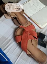 Ladies Shoe   Shoes for sale in Lagos State, Ikoyi