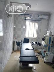 Delivery Bed | Medical Equipment for sale in Lagos State, Victoria Island
