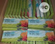 Superlife Total Care Stem 20 Package | Vitamins & Supplements for sale in Lagos State, Ifako-Ijaiye