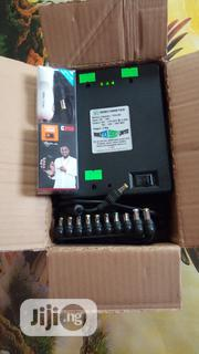 Nobletech Laptop Power Pack High Capacity Of 105mah. | Computer Accessories  for sale in Lagos State, Ojo