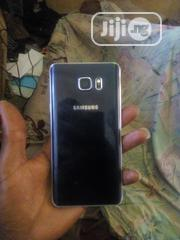 Samsung Galaxy Note 5 32 GB Blue | Mobile Phones for sale in Abuja (FCT) State, Dei-Dei