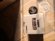 Canon 24mm for Sale | Photo & Video Cameras for sale in Lagos State, Ikeja