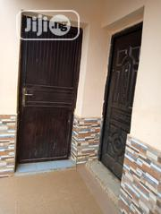 3 Bedroom Apartment for Rent | Houses & Apartments For Rent for sale in Ondo State, Akure