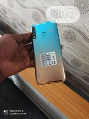 Tecno Camon 12 64 GB   Mobile Phones for sale in Lagos State, Lekki Phase 2