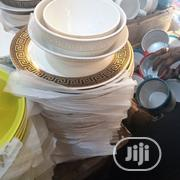 Breakable Plate | Kitchen & Dining for sale in Lagos State, Lagos Island