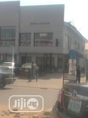 Commercial Property for Sale at Wuse 2 | Commercial Property For Sale for sale in Abuja (FCT) State, Wuse 2