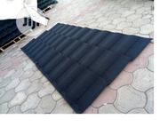 Roman Newzealand Stone Coated Roofing Sheet in Lagos State   Building & Trades Services for sale in Lagos State, Ajah