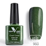 Venalisa Gel Polish | Tools & Accessories for sale in Lagos State, Magodo