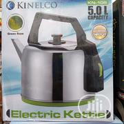 Electric Kettle   Kitchen Appliances for sale in Lagos State, Lagos Island
