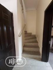 To Let: 4bedroom Semi Deterched In Ikota Villa Estate. | Houses & Apartments For Rent for sale in Lagos State, Lekki Phase 2