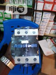 Telemecanque D9511 Contactor   Electrical Equipment for sale in Lagos State, Ojo