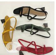 Cute Lady's Sandals | Shoes for sale in Lagos State, Lagos Island
