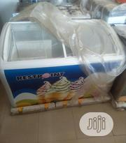 Ice Cream Display Chiller And Freeze | Store Equipment for sale in Lagos State, Ojo