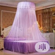 Royale Mosquito Net   Home Accessories for sale in Lagos State, Ikeja