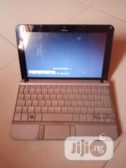 Laptop HP 240 G1 1GB Intel Core M SSD 160GB | Laptops & Computers for sale in Lagos State, Ikotun/Igando