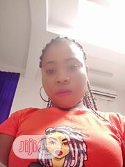 Female Househelps   Housekeeping & Cleaning CVs for sale in Cross River State, Obubra