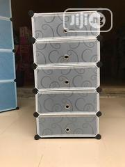 Storage Cabinet | Furniture for sale in Lagos State, Ilupeju