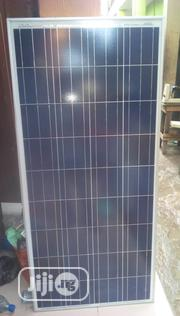 Original 150w Solar Panels | Solar Energy for sale in Lagos State