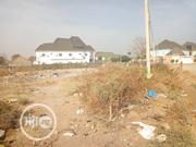A 2347sqm Residential Land | Land & Plots For Sale for sale in Abuja (FCT) State, Apo District