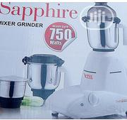 750 Watts VTCL Blender | Kitchen Appliances for sale in Lagos State, Ikeja