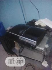 Ps3 Console For Exchange. | Video Game Consoles for sale in Delta State, Ugheli