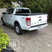 Boot Cover FORD | Vehicle Parts & Accessories for sale in Lagos State, Mushin