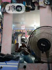 Salon For Rent In Egbeda | Commercial Property For Rent for sale in Lagos State, Alimosho
