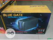Blue Gate UPS 1.2va   Computer Accessories  for sale in Lagos State, Ikeja