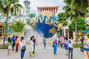 Experience Singapore This Summer | Travel Agents & Tours for sale in Lagos State, Victoria Island