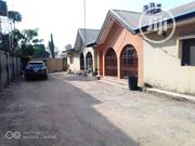 Twin 3 Bedroom Bungalow FOR SALE at Lugbe   Houses & Apartments For Sale for sale in Abuja (FCT) State, Lugbe District