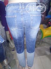 Stock Jean Trouser | Clothing for sale in Lagos State, Ikeja