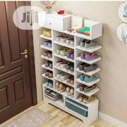 Shoe Racks | Furniture for sale in Lagos State, Ajah