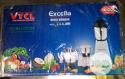 VTCL Vegetable Grinder | Kitchen Appliances for sale in Lagos State, Lagos Island