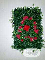 Decorative Wall Flower Frame for Stores and Shops | Home Accessories for sale in Lagos State, Ikeja