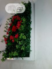 Decorative Wall Flower Frame For Schools And Rooms | Home Accessories for sale in Lagos State, Ikeja