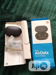 Xiaomi True Wireless Bluetooth Earphones | Headphones for sale in Lagos State, Ikeja