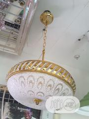 Single Pendant Light | Home Accessories for sale in Lagos State, Ilupeju