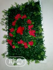 Design Your Workshops With Wall Flower Frame | Home Accessories for sale in Lagos State, Ikeja