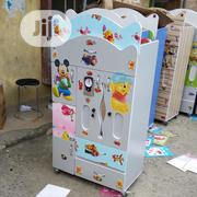 Baby Wooden | Children's Furniture for sale in Lagos State, Alimosho