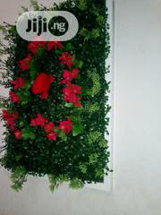 Design Your Workshop With Wall Flower Frame | Arts & Crafts for sale in Lagos State, Ikeja