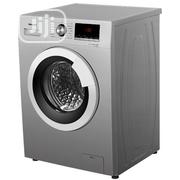 Washing Machine Wfhv8012s. | Accessories & Supplies for Electronics for sale in Lagos State, Ojo