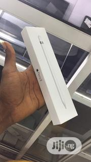 Apple Pencil2 | Accessories for Mobile Phones & Tablets for sale in Lagos State, Ikeja