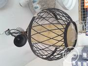 Drop Light | Home Accessories for sale in Lagos State, Ilupeju
