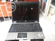 Laptop HP EliteBook 6930P 4GB Intel Core 2 Duo HDD 160GB | Laptops & Computers for sale in Lagos State, Ikeja