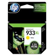 Hp 933xl Ink | Accessories & Supplies for Electronics for sale in Lagos State, Ikeja