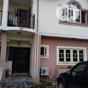 Four Bedroom Duplex At Opic | Houses & Apartments For Sale for sale in Lagos State, Ojodu