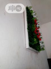 Decorate Your Labs With Decorative Wall Plant | Home Accessories for sale in Lagos State, Ikeja