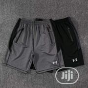 Original Under Armour Short | Clothing for sale in Lagos State, Lekki Phase 1
